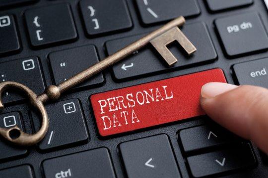 FTII soroti perlindungan data publik dalam revisi PP 82/2012