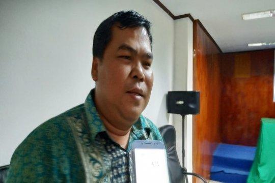Bawaslu tangani 63 kasus pidana pemilu di Papua