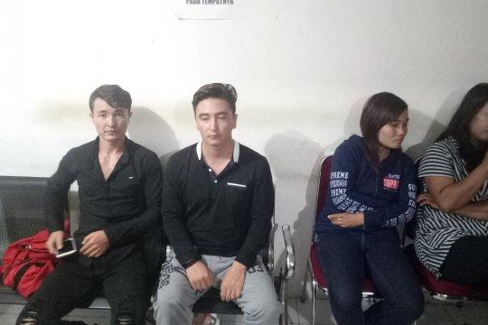 DPRD Kepri desak pemerintah evaluasi kebijakan imigran di Bintan
