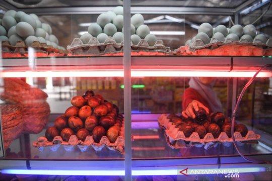 Kemendag dan Tokopedia dukung produk lokal jangkau pasar global