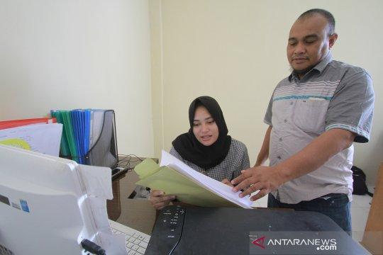 Perawat asal Gorontalo wakili Indonesia ke Swiss