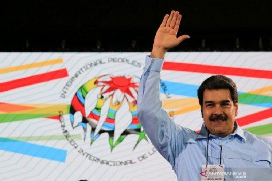 Pemerintah, oposisi Venezuela gagal capai kesepakatan di Oslo