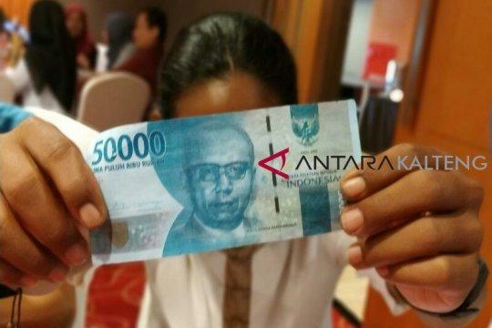 Legislator imbau warga Pekanbaru waspadai peredaran uang palsu