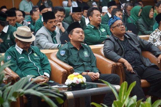 PKB Jabar dirikan madrasah siyasi untuk calegnya
