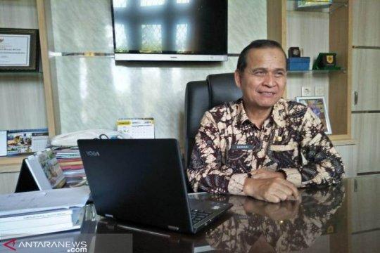 Pemkab Bangka Selatan siapkan operasi pasar