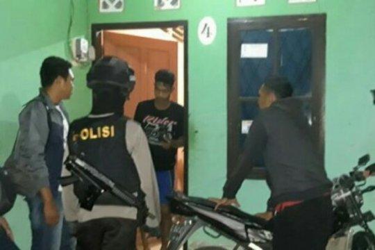Polres Mamuju Utara operasi K2YD jaga Ramadhan
