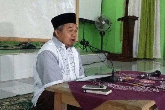 Lampung akan laksanakan Multaqo Ulama untuk Indonesia damai