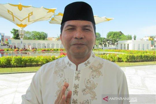 Ulama Aceh ajak masyarakat menerima hasil Pemilu 2019
