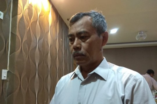 Kabinda Gorontalo imbau tidak ada mobilisasi massa