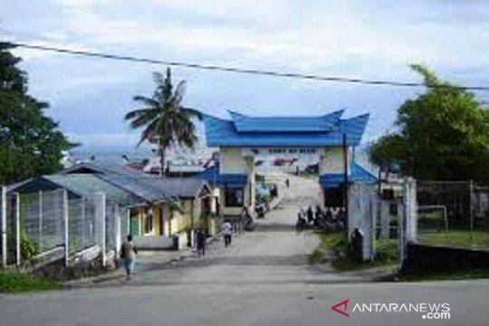 Arus mudik di Pelabuhan Biak diperkirakan meningkat H-7