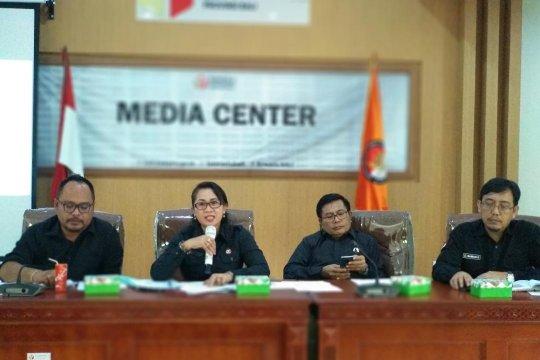 Bawaslu Bali Koreksi 10.568 C1 Saat Pemilu 2019