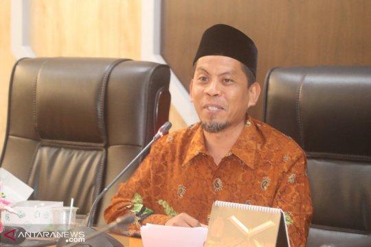 PKS belum putuskan komposisi pimpinan di DPRD NTB