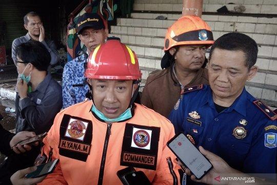 FPI akan aksi, Wakil Wali Kota Bandung : Sebaiknya jangan