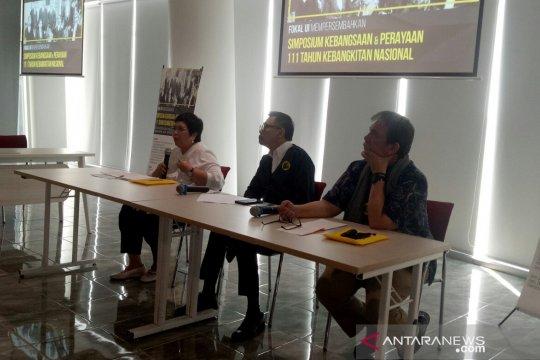 Pluralisme dan toleransi harus dirawat untuk NKRI