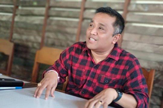 KPU Bali harapkan santunan untuk KPPS segera cair