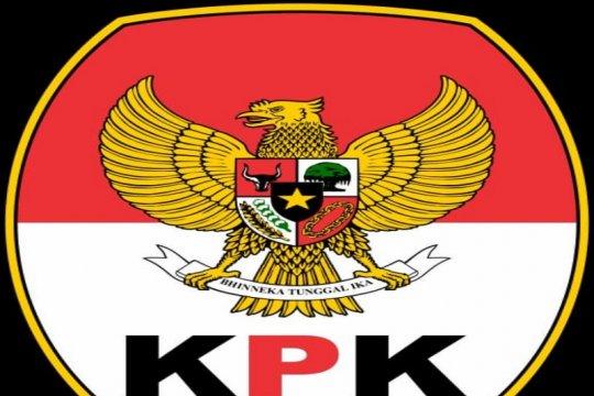 Jubir KPK : MCP Papua baru 25 persen