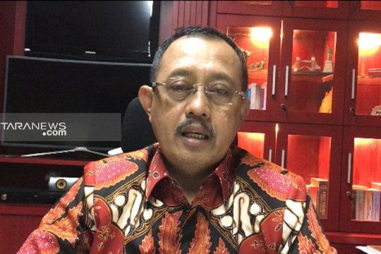 Ketua DPRD: anggota Bawaslu Surabaya melanggar kode etik diganti