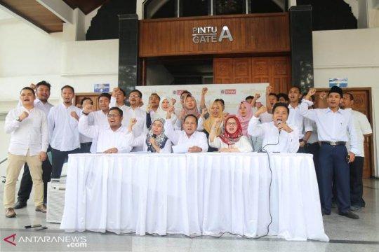 Akademikus-CMM UMM ajak tokoh agama berperan minimalkan konflik