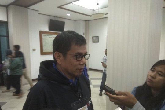 SBY ingin berikan ciuman terakhir untuk sang istri