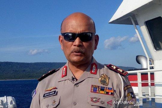 Menjajal rute mudik Jakarta-Surabaya-Bali
