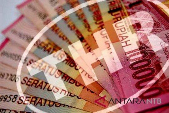 Pemkot Palangka Raya alokasikan Rp20 miliar untuk THR ASN