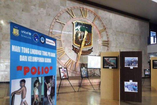 Papua galakkan imunisasi hindari kasus di Yahukimo