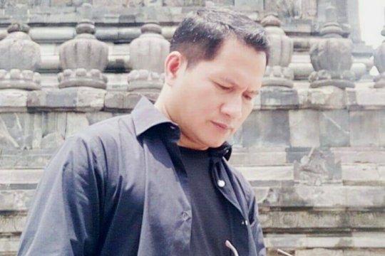 Disnakermobduk Aceh buka Posko Satgas THR