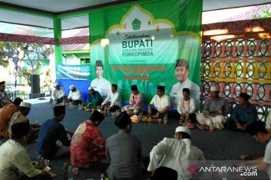 Pemkab Pamekasan lakukan safari Ramadhan ke seluruh kecamatan
