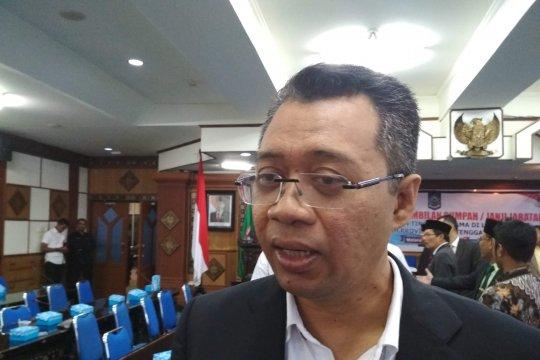 Gubernur NTB terbitkan seruan damai sikapi hasil Pemilu 2019
