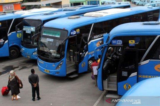 Dishub Kota Malang siapkan angkutan mudik gratis