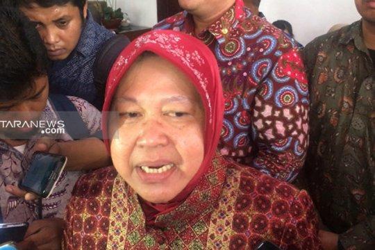 Di eks-lokalisasi Dolly-Surabaya bakal dibangun wisata kebun anggrek
