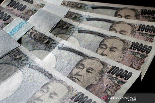 Dolar AS di Tokyo diperdagangkan di paruh tengah 106 yen