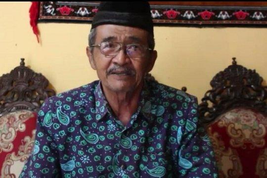 MUI Kabupaten Kediri prihatin aksi massa di Ibu Kota