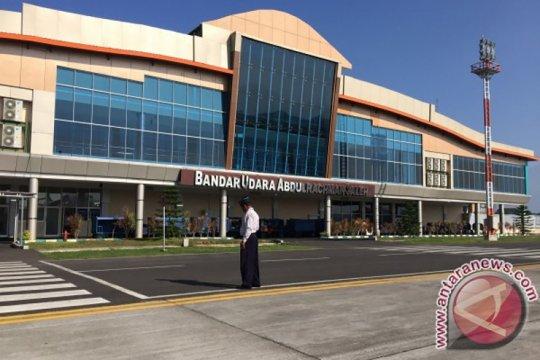 Bandara Abdul Rachman Saleh Malang siapkan posko angkutan Lebaran