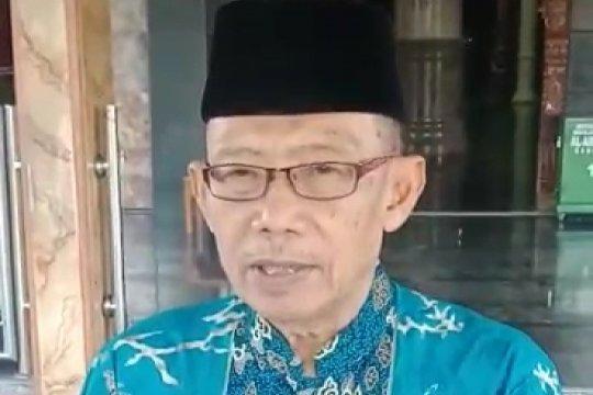 FKUB Kabupaten Madiun ajak masyarakat hormati hasil rekapitulasi KPU