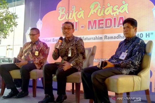 BNI Makassar siapkan Rp2,05 triliun untuk kebutuhan Lebaran