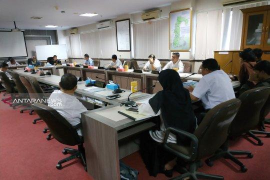 DPRD Sulsel minta dianggarkan perbaikan jalan poros Sapayya