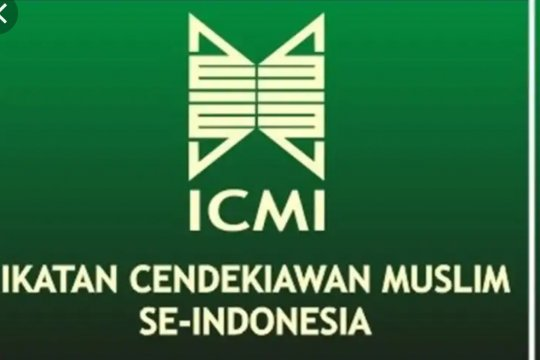 ICMI Lampung harapkan para elit nasional dapat tenangkan massa