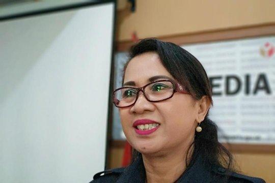 Bawaslu Bali siapkan data antisipasi gugatan ke MK