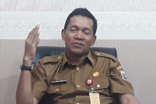 Gubernur Banten diminta segera beri sanksi ASN tidak netral
