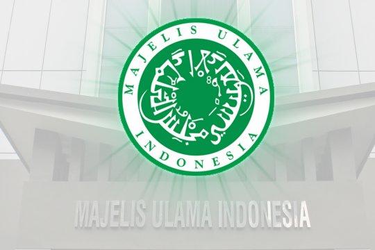 MUI: kerusuhan nodai kesucian Ramadhan
