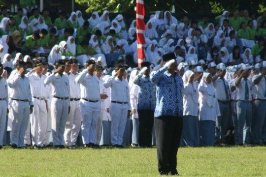 Pemkot Surakarta salurkan Rp39 miliar untuk THR