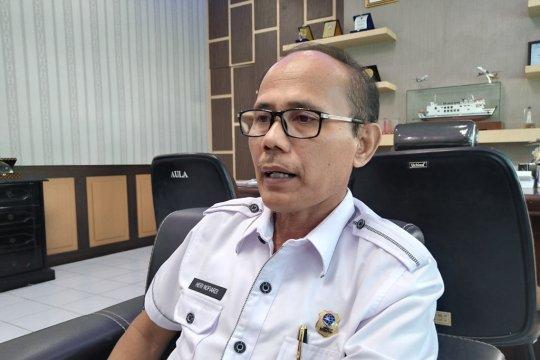 Jalur laut solusi kemacetan mudik Jakarta-Padang