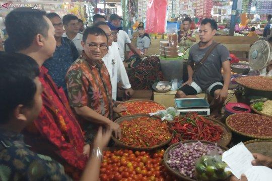BI Papua Barat ajak masyarakat bijak berbelanja
