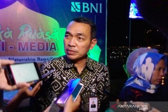BNI Makassar siapkan uang receh sambut Lebaran