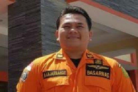 Bocah korban tenggelam di laut Garut ditemukan di Cianjur