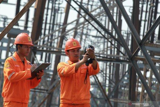 PLN: Larangan mudik picu kenaikan beban listrik selama libur Lebaran