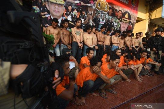 Pengamat: Kericuhan 22 Mei agar jadi momen perubahan kultur politik
