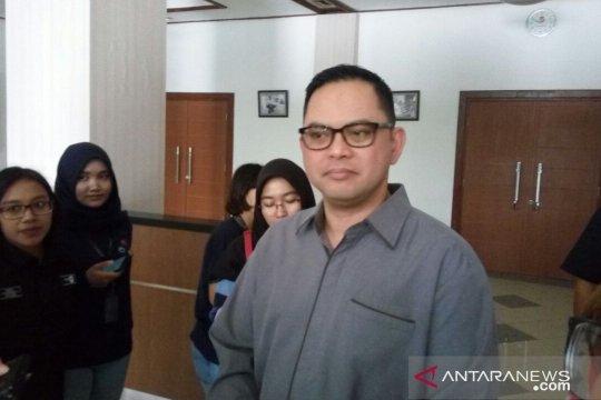 Tim Hukum KPU kumpulkan dokumen berpotensi sengketa pemilu