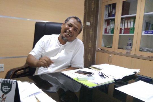 Kemenag Aceh urus 4.393 visa haji di Kedubes Saudi akhir Mei